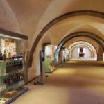 Port Museum